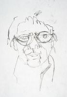 Edie Readbr Artist